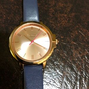 Woman's Ted Baker